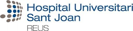 http://wwwa.fundacio.urv.cat/furvext/public/usr_imgs/hospital-sant-joan_1.jpeg