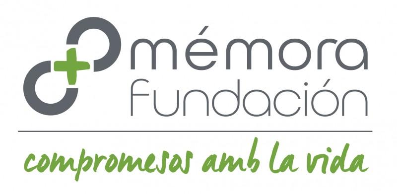 Fundació Mémora