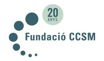 Fundació CCSM