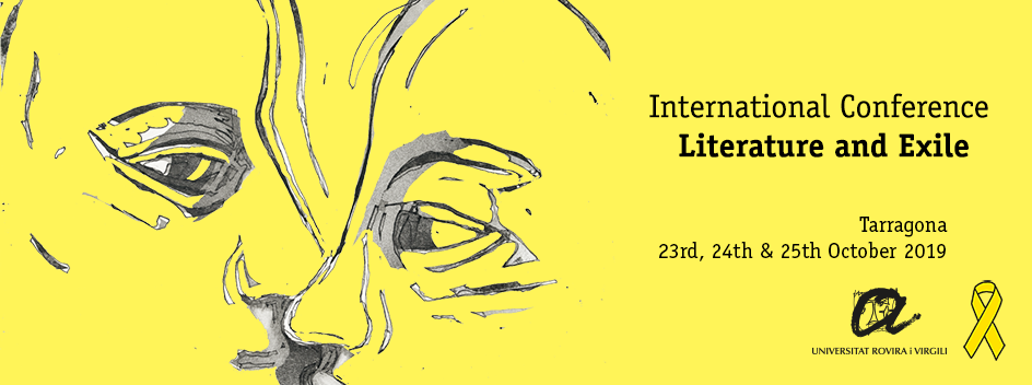 International Conference Literature and Exile