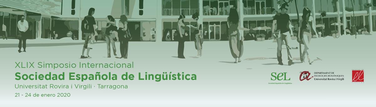 Sesiones Monográficas Xlix Simposio Internacional De La
